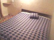 аренда 2-х комнатной квартиры на сутки метро