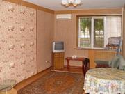 1-комнатная квартира,  Квартира от собственника.