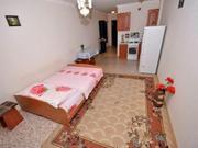 Квартира в Тольятти посуточно. +7-963-918-74-59.