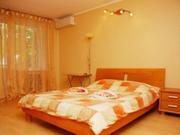 Домашняя гостиница -  квартира  в  Тольятти.