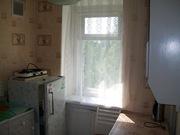 Сдам 1к. квартиру в Новосибирске ул.Зорге