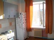 Сдам 2к. квартиру на Бугринской Роще