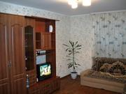 Сдам 1к квартиру в центре Новосибирска посуточно ул.Линейная