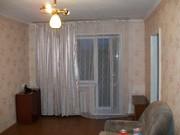 Сдам 2к квартиру в ленинском р-не Новосибирска м.Маркса