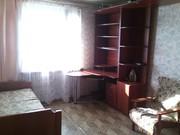 2-х комнатная на сутки ул, Московское шоссе, 129