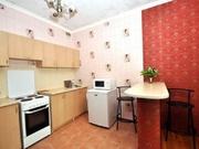 1-комн. квартира на сутки в Тольятти.