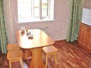 Посуточно квартира в Тольятти.