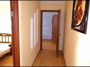 Уютная 2 комнатная квартира,  на сутки и часы.