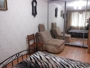 Квартира в тихом центре Тольятти.