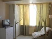 Домашняя обстановка. 2х-комнатная.
