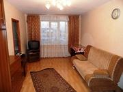 Сдается 1к квартира ул.Троллейная 1 ост.Вокзал Новосибирск-западный