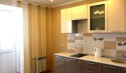 Сдаю 1-комнатную квартиру посуточно в Энгельсе