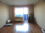 Сдается 1к квартира ул.Ельцовская 35 Заельцовский район ост.Холодильна
