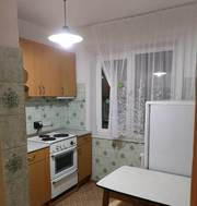 Сдается 2к квартира ул.Пермитина 8 Ленинский район метро Маркса