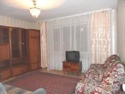 Сдается 2к квартира ул.Зорге 80 Кировский район ост.Громова